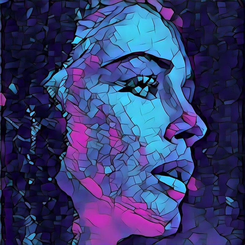 The Kinds Of Modern Digital Art