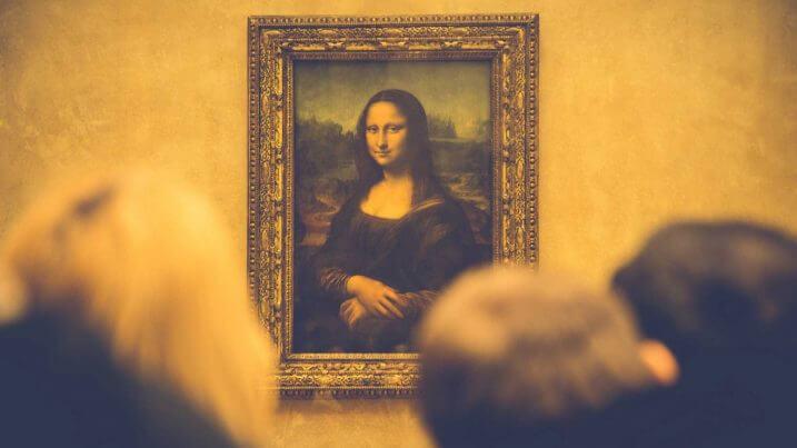 How Do We Respond To Art?